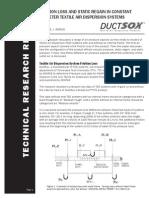 FrictionLoss-StaticRegain08145