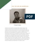 lesbianismo-um-ato-de-resistencia-cheryl-clarke.pdf