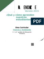 257491460-Fasciculo-de-Rutas-del-Aprendizaje-2015-Nivel-de-Educacion-Primaria-III-ciclo-Ciencia-y-Ambiente (1)2.doc