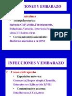 Infeccion y embarazo.ppt