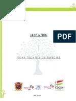 proyectoparquebenitojuarezcddelcarmen02-100818165631-phpapp01