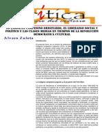crítica azb 3.pdf