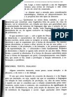 ORLANDI-Eni-a-Linguagem-e-Seu-Funcionamento.pdf