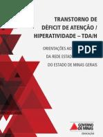 Cartilha TDA-H_final.pdf
