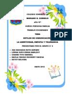 Caratula C32