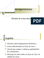 Mgcriza