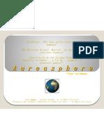 Aureusphere - Misión Visión Valores