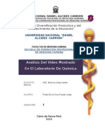 Practica Bioseguridad Monica-,M