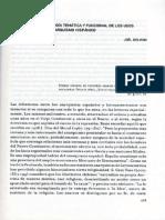 """""""Cuando Los Anarquistas Citaban La Biblia. Entre Mesianismo y Propaganda"""". Joël Delhom"""