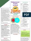 june-2015newsletter-2