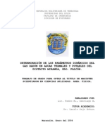 santiago_h_pedro_m.pdf