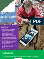 Android_ciclo de Vida