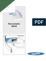 novomatic-803s