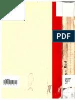 239953134-Gerhard-von-Rad-La-Sabiduria-en-Israel.pdf