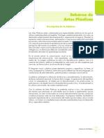 Cnb Artes Plasticas Basico
