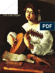 A_Caravaggio_Rediscovered_The_Lute_Player.pdf