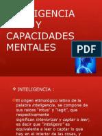 Diapositivas de Inteligencia (1)