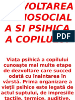 dezvoltarea psiosociala-suport de curs.pptx