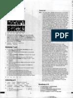 Cae Gold Exam Maximiser 2008 answers