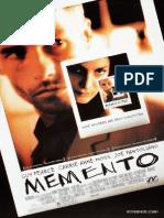 223436465 Memento Movie Script PDF Download