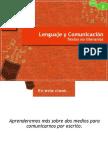 01__Presentación-_Carta (1)