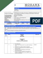 LearningPlanCB158.doc
