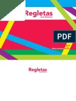 regletas1_primaria