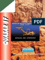 QUASAR 1F_SP.pdf