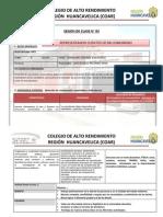 SESION DE CLASE COAR ARTE N° 03.pdf