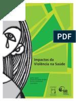 impactos_livro_texto