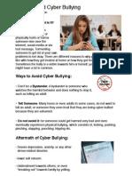 mackenzi m  final pdf