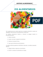 ADITIVOS ALIMENTARIOS.docx