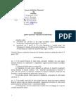 Norme de Audit Intern Inclusiv Proceduri