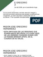 Exposicion Defensa Integral