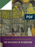The buildings of Byzantium.pdf