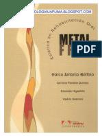 Estética en Rehabilitación Oral Metal Free