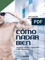 Manual Como Nadar Bien Final