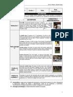 sesion4.pdf