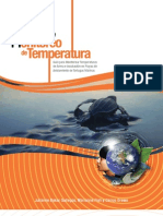 Manual de Monitoreo de Temperatura en Playas Tortugueras - Baker Gallegos, Fish & Drews 2009