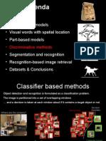 classifier.ppt
