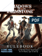 Sobs Rulebook Web