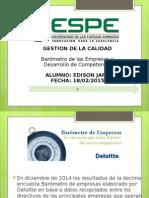 GCalidad_Barometro_DCompetencias_Edison_Jara.pptx