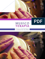 Uszheimer Musica 01