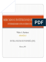 Tema 2 Intermediarios Indirectos