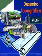 Aula 07 PTR2201 - Desenho Topografico v2013