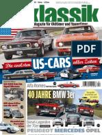 Business & Industrie Clever Original Ddr Reklame Prospekt Datenblatt Pritsche Lkw W 50 L Veb Ifa 1981