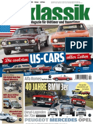 Auspuff BMW 5er E34 518i 1.8 1990-1994 Stufenheck Kombi Endschalldämpfer *387