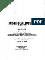 204582061-159081463-Instrucalc-5-1-User-Manual (1)