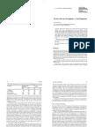 wallace ny fire epidemic.pdf