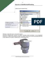 SolidWorks_Routing_-_trasy_elastyczne.pdf